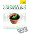 Understand Counselling (eBook)